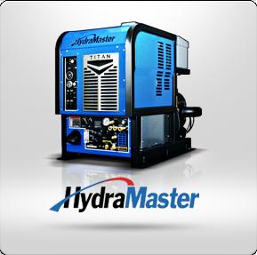hydra_page