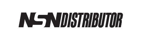 nsn-badge